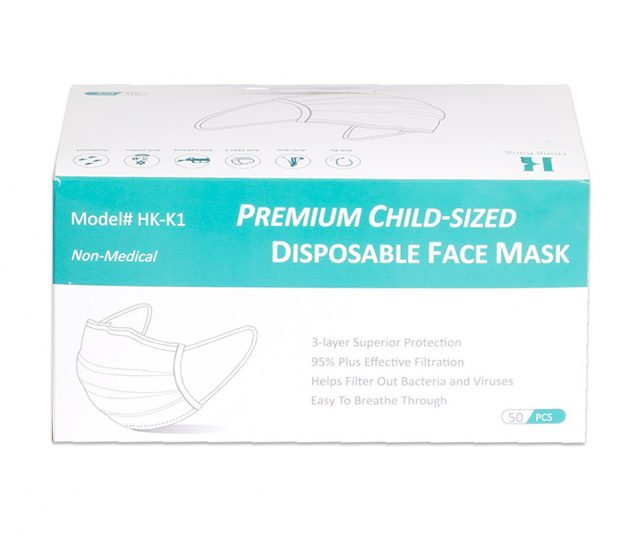kids-3-ply-disposable-face-mask